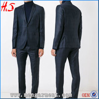 Best Selling Premium Custom Men Suits Formal Tuxedo Suits For Wedding Wear