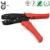 Power Saving Ratchet Electrical Wire Crimper