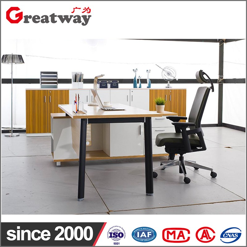 Superior Quality Square Metal Table Legs For Unfinished Wood