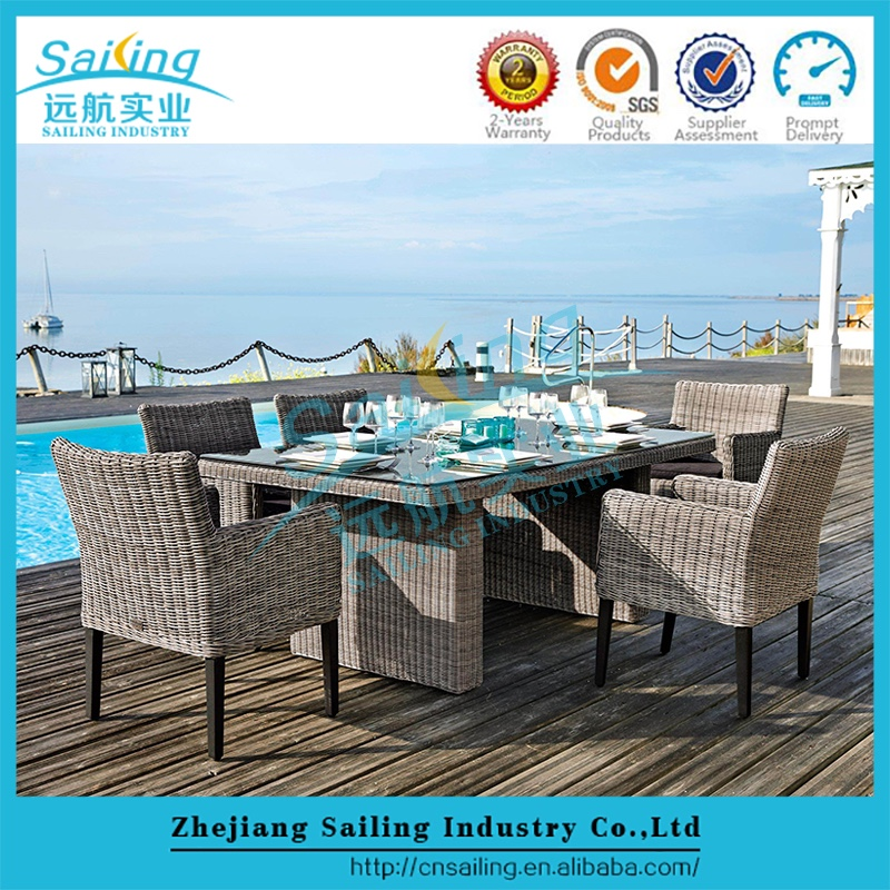 Plastic Feet For Outdoor Rattan Wicker Furniture, Plastic Feet For Outdoor  Rattan Wicker Furniture Suppliers And Manufacturers At Alibaba.com Part 35
