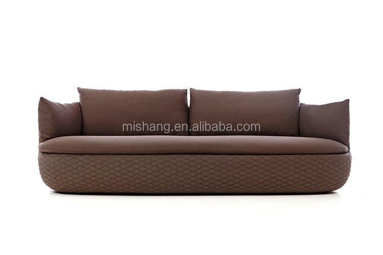 types of living room furniture. Turkey Home Furniture Classic Living Room Lazy Boy Sofa Bed Types Of  Set