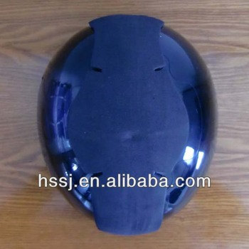 Hot selling baseball safety bump cap with low price