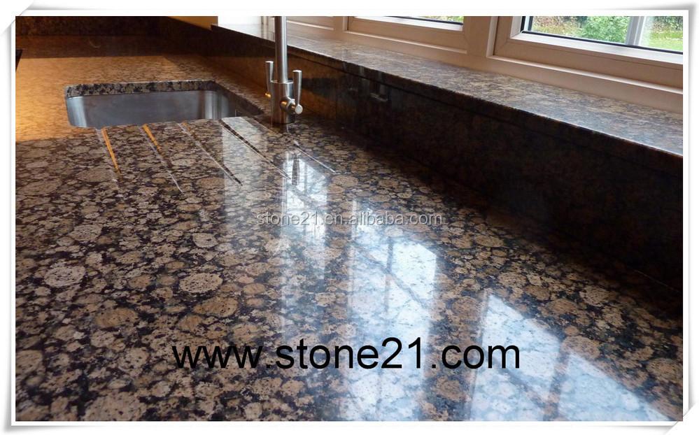 Top Quality Granite Veneer Countertop Buy Granite Veneer Countertop Granite Veneer Countertop
