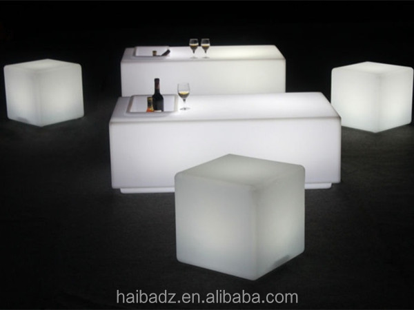 Grossiste tabouret design italien-Acheter les meilleurs tabouret ...