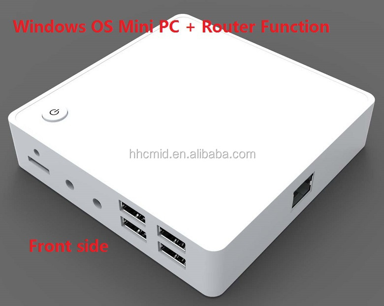 2016 New Product Mico Host Mini PC Win 8 OS, View mini pc win 8, ODM OEM  Product Details from Shenzhen Union Waltron Electronic Technology Co , Ltd