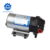 SISAN DP-60A 12V DC High Pressure Water Supply Diaphragm Pump for Philippines