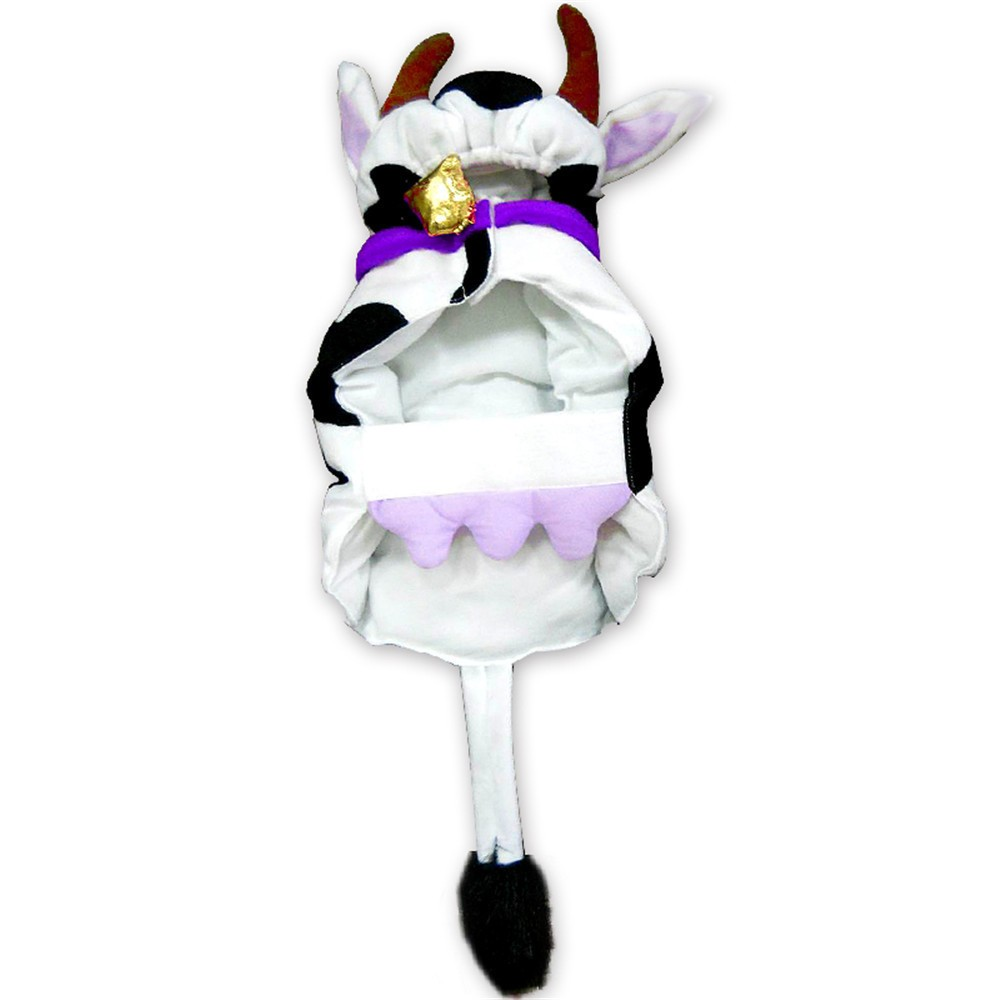 Promotion dog pet products Dog Costumes,cheap Pet Costumes