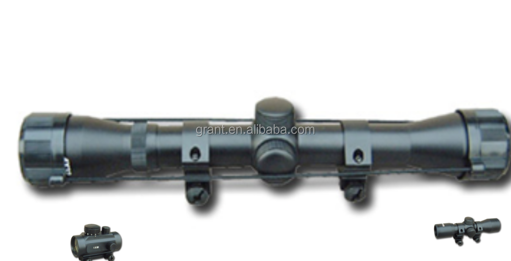 Entfernungsmesser Scharfschütze : Laser entfernungsmesser scharfschützen