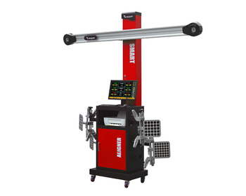 Wheel Alignment Machine >> 3d Wheel Alignment Machine View Best Wheel Aligner Machine X Super Product Details From Guangzhou Lawrence Auto Machinery Co Ltd On Alibaba Com