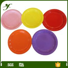 Paper Plate Manufacturers Usa Paper Plate Manufacturers Usa Suppliers and Manufacturers at Alibaba.com  sc 1 st  Alibaba & Paper Plate Manufacturers Usa Paper Plate Manufacturers Usa ...