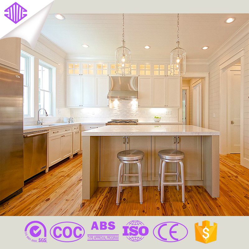 2017 Classicsdisplay Kitchen Cabinets Design For Sale Used ...