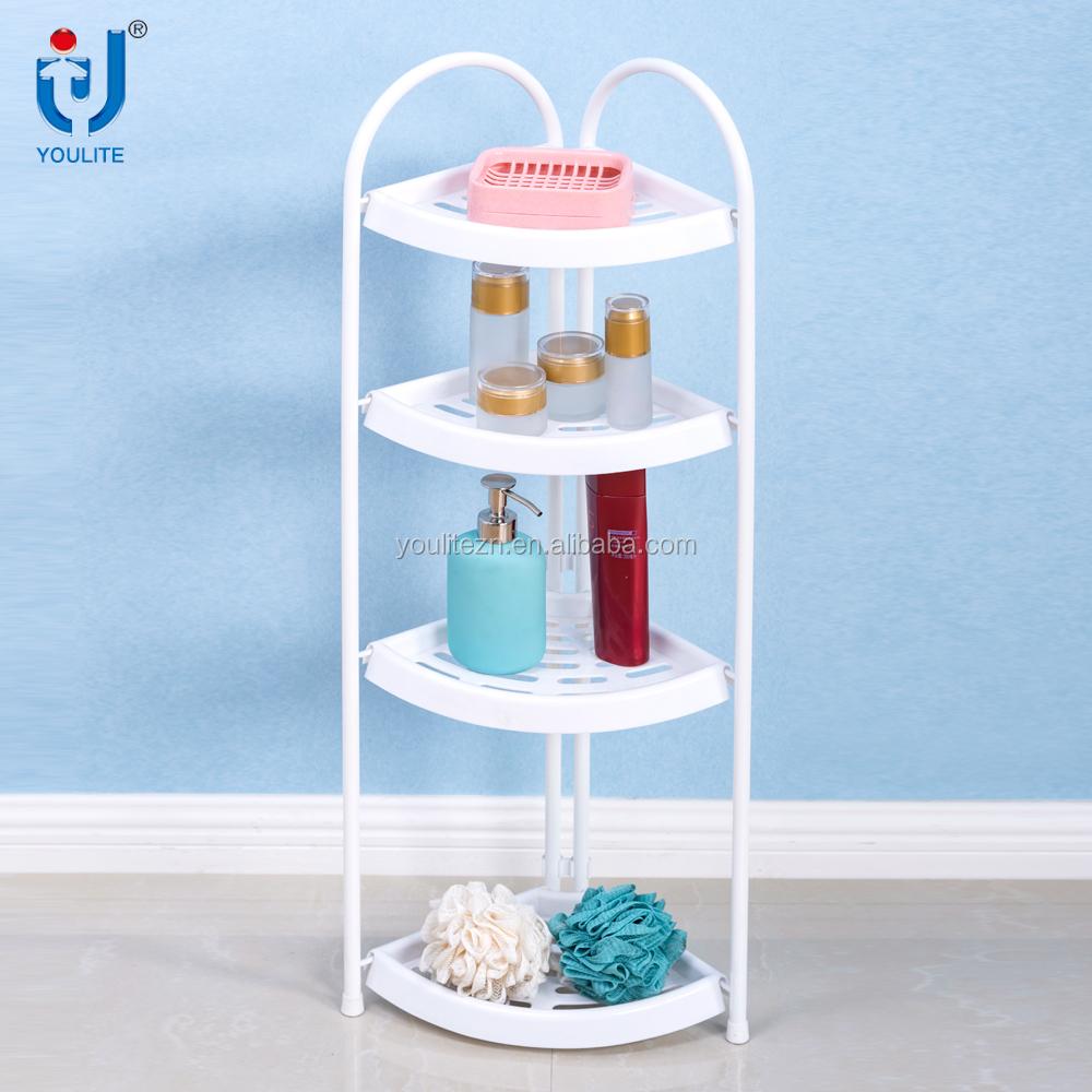 Plastic Bathroom Shelf Wholesale, Bathroom Shelf Suppliers - Alibaba