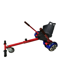 9c39818a7 Hoverkart China( Continente)