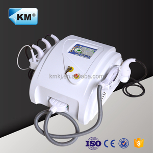 best CE approval multifunction ipl rf hair removal and skin care machine
