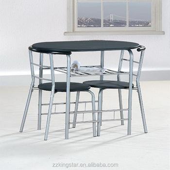 Amerikanischen Stil Philippinischer Esstisch Set Platzsparende Möbel ...
