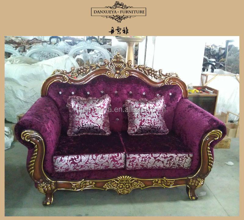 Attirant Indian Style Wood Vintage Style Classic Sofas   Buy Indian Style Wood Sofa,Vintage  Style Sofas,Classic Sofa Product On Alibaba.com