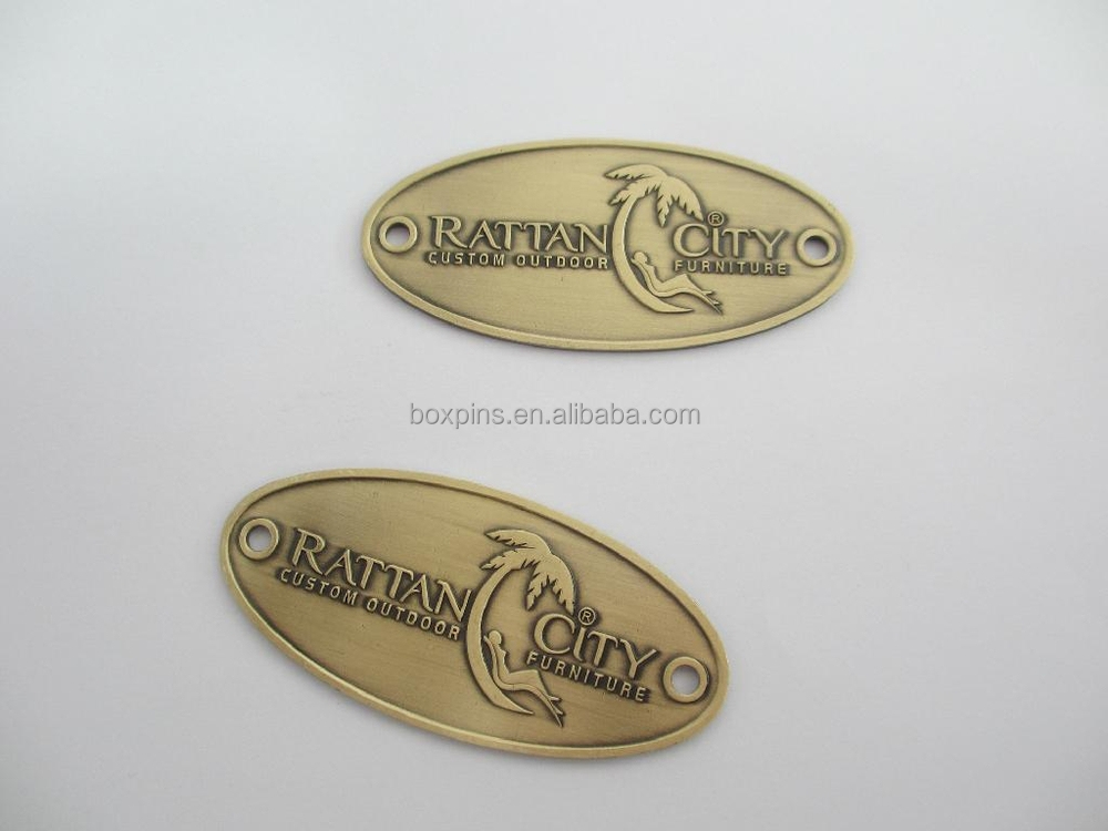 Brass Name Plate, Brass Name Plate Suppliers And Manufacturers At  Alibaba.com