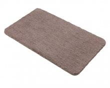 Promozione 5 pezzo tappeto da bagno set shopping online per 5 pezzo