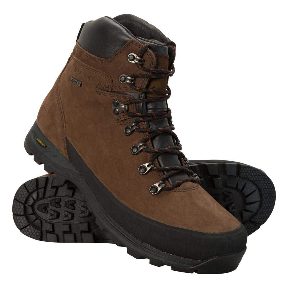 67ec2ffddeec0 Cheap Mountain Warehouse Hiking Boots, find Mountain Warehouse ...