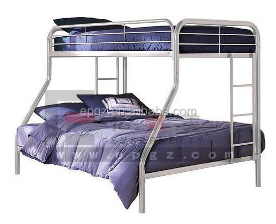 Etagenbett Doppel : Hochbett etagenbett indiana akazie weiß stockbett mit regalen