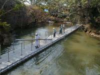 Floating Pontoon,Floating Pontoon Bridge,Buoy Bridge - Buy Buoy ...