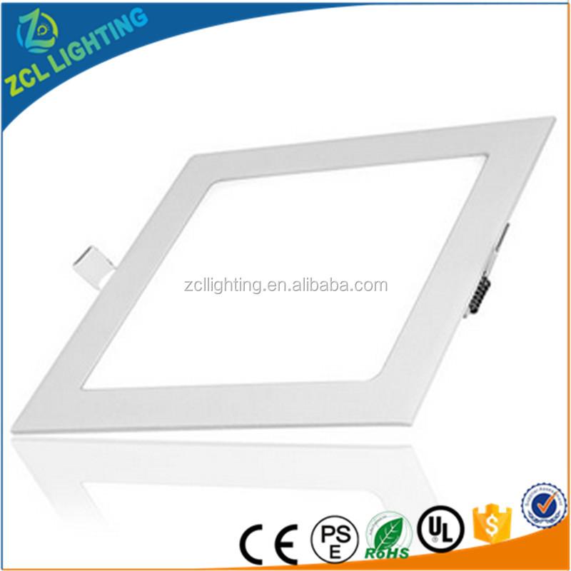 sc 1 st  Alibaba & Etl Lighting Etl Lighting Suppliers and Manufacturers at Alibaba.com azcodes.com