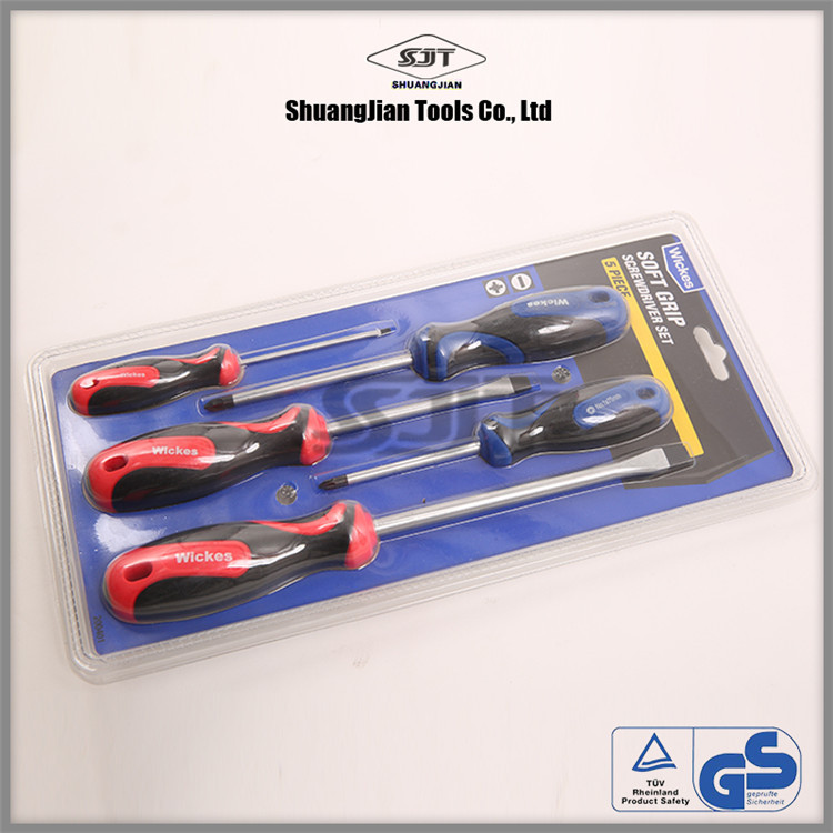 Factory Price High Quality wheel repairing tool set