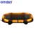 Truck linear emergency vehicle used slim strobe warning beacon amber led mini lightbar