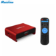 2017 The Most Popular T95u pro mag 250 greek channels iptv box dual band wifi receiver satellite hd