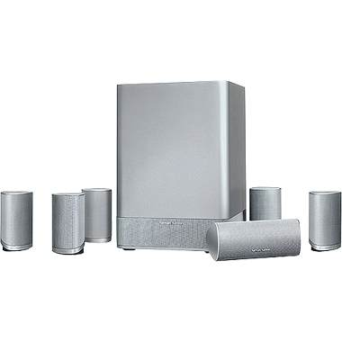 harman kardon home theatre. harman kardon 6.1 home theater speaker system hkts8 - buy product on alibaba.com theatre
