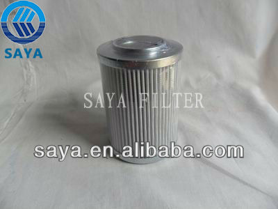 Super quality equivalent Parker oil filter element 925666 for petro industry