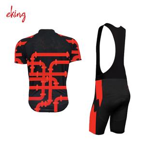 Road Bike Clothing e7fbc3676