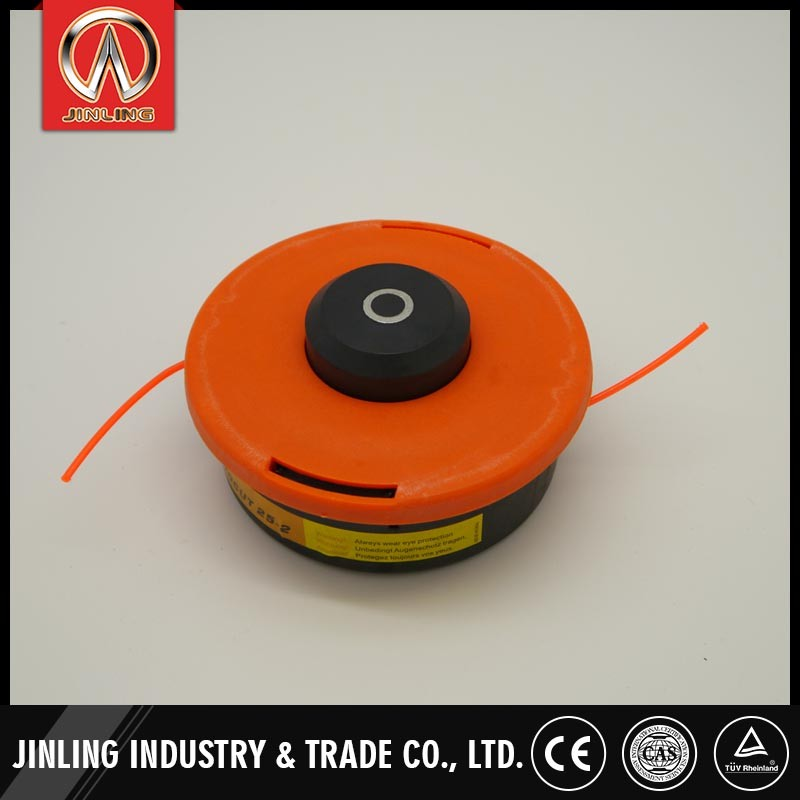 Hot selling gas chainsaw Trimmer head made in China