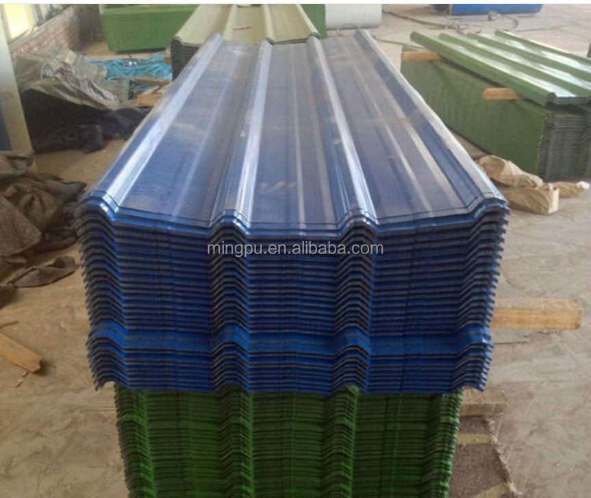 farbe beschichtete stahl verzinkt wellplatten f r baumaterial stahlplatte produkt id 60560303381. Black Bedroom Furniture Sets. Home Design Ideas