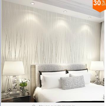 moderne tapeten fur wohnzimmer die perfekte wohnzimmer