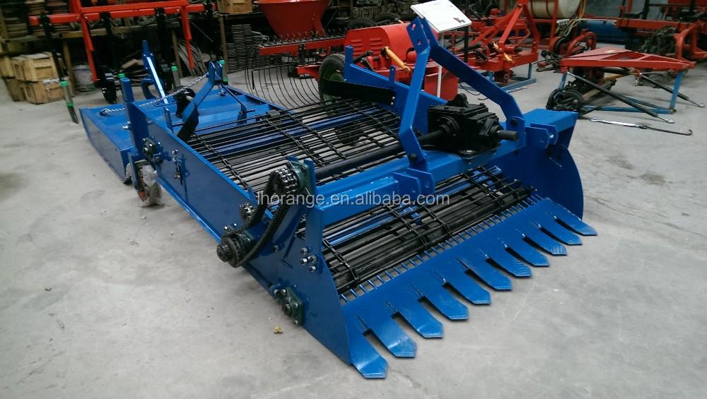 single machine for sale