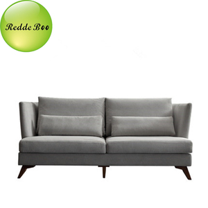 Top Italian Leather Sofa Brands Supplieranufacturers At Alibaba
