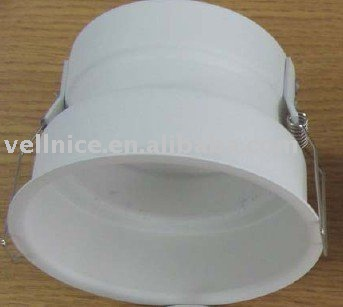 Architecture,Recessed Down Lighting (mr16)