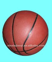 professional size 5 PU official Basketball in bulk