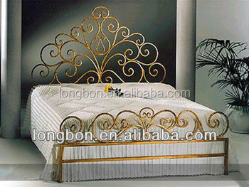 Top Selling Modern Cheap Bed Frame Buy Cheap Bed Frame Cool Bed