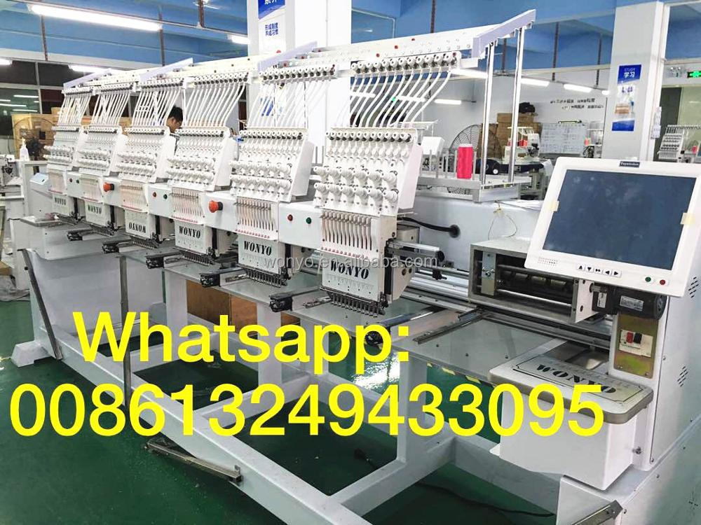 professional mix used tajima embroidery machine with ce certificate rh alibaba com tajima embroidery machine manuals s1501 tajima embroidery machine troubleshooting manual