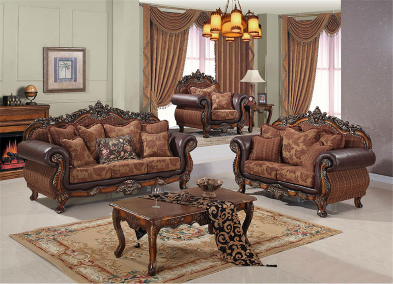 Wooden Sofa Bed Sofa Set Price In India Leather Sofa Wood Trim Buy Wooden Sofa Bed Sofa Set