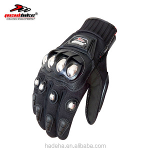 Motorcycle Gloves Touch Screen Racing Cycling Motocross Glove Motorbike Full Finger Bike Sports Motocicleta Guantes Luvas Knight
