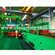 China manufacturer directly hot sale export air conditioning copper pipe production line
