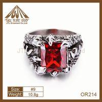 fashion jewelry vogue jewelry wedding rings