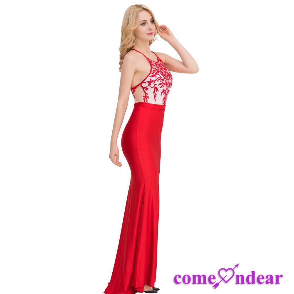 wholesale 2018 prom dresses