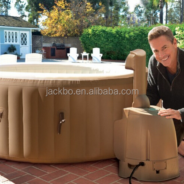 plastic tub bath tub adult-Source quality plastic tub bath tub adult ...