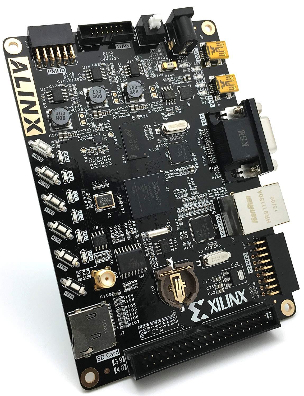 Cheap Fpga Ethernet Board, find Fpga Ethernet Board deals on