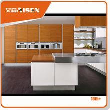 Finden Sie Die Besten Holzkastchen Ikea Hersteller Und Holzkastchen