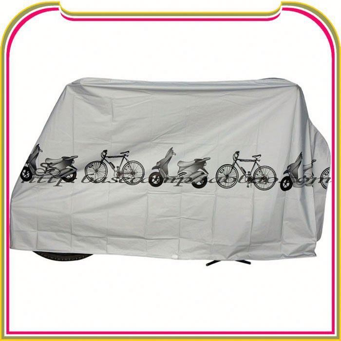 motorcycle/e-bike/BIKE waterproof cover ,amd023 high quality waterproof bike cover wholesale